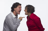 Understanding Aggression in Individuals with Dual-Diagnosis