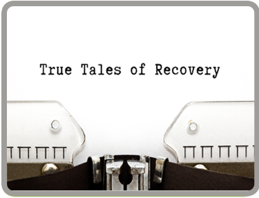 RecoveryTales Logo